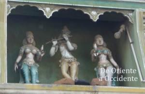 Shiva_sahajananda
