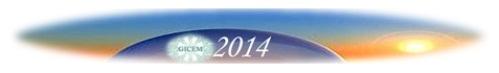 gicem-2014 sol