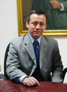 gazanini.congreso.mexico