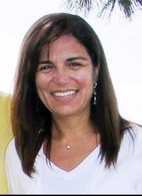 Maria Benetti foto web