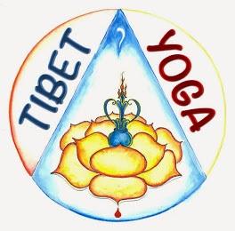Yoga Tibetano Yamyang yoga